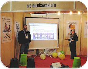 MS Ltd.