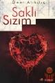 Omer'in ilk yayınlanan şiir kitabı Saklı Sızım