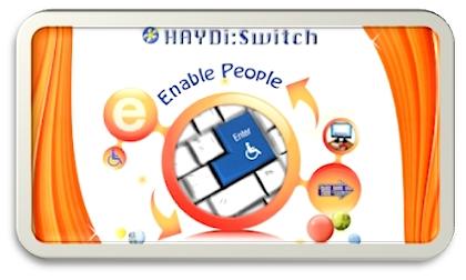 Enable People