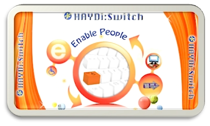 Enable People