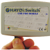 HAYDi:Switch Mobile
